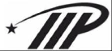 Midwest Prototype logo